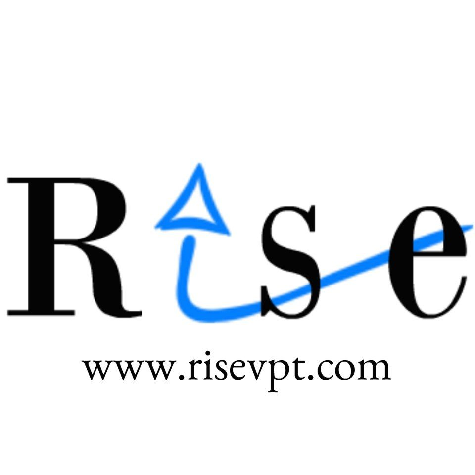 Rise_Personal_Training